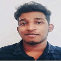 Ajay C Jose